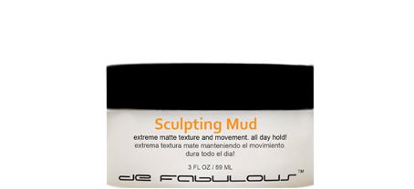 sculpting mud1.jpg