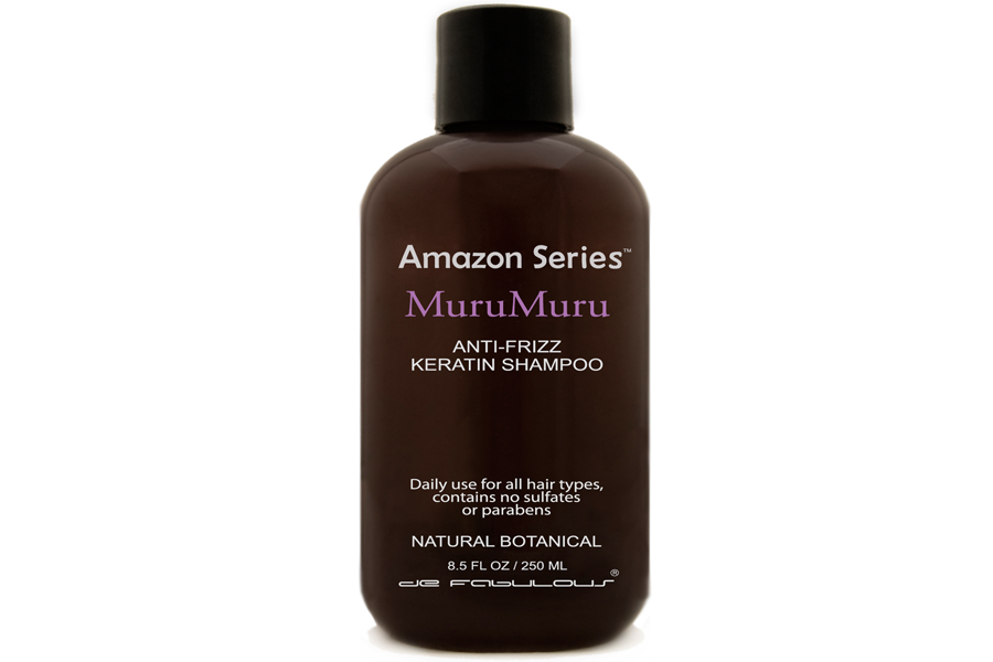 murumurushampoo.png
