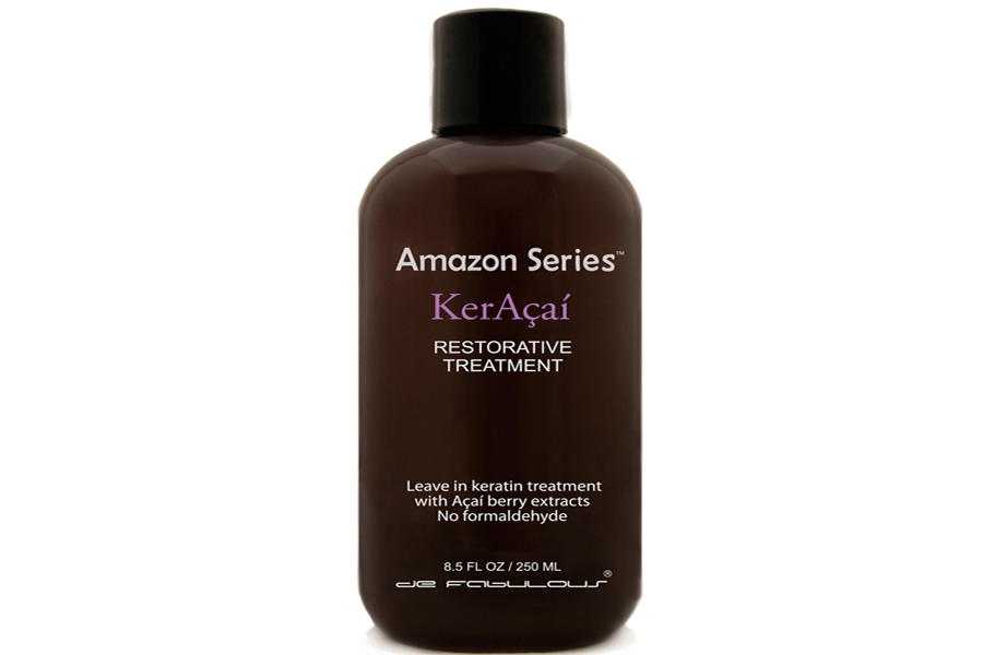 keracai-treatment.png
