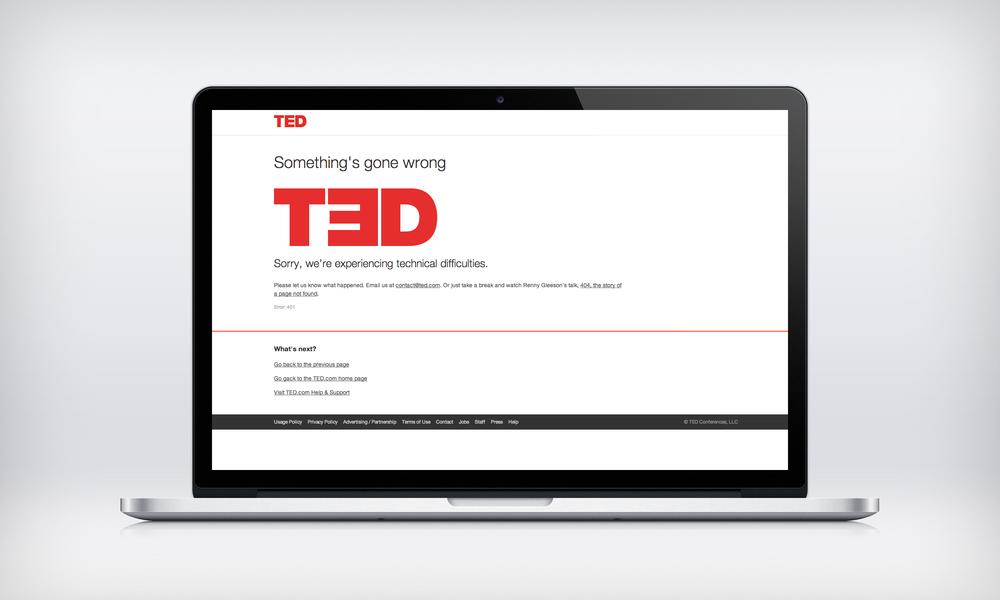 ted-401.jpg