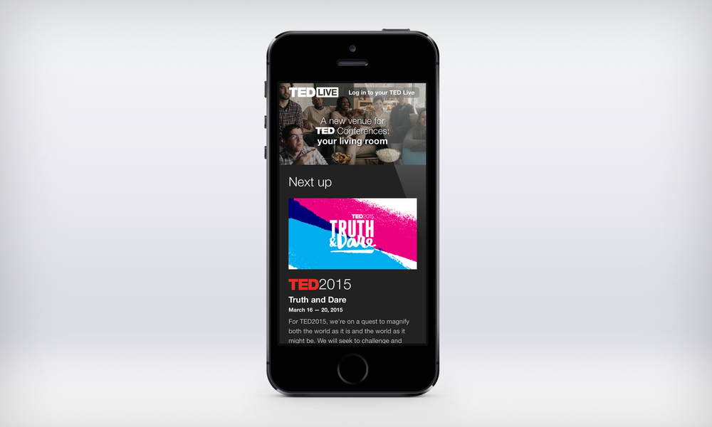 tedlive-iphone-1.jpg