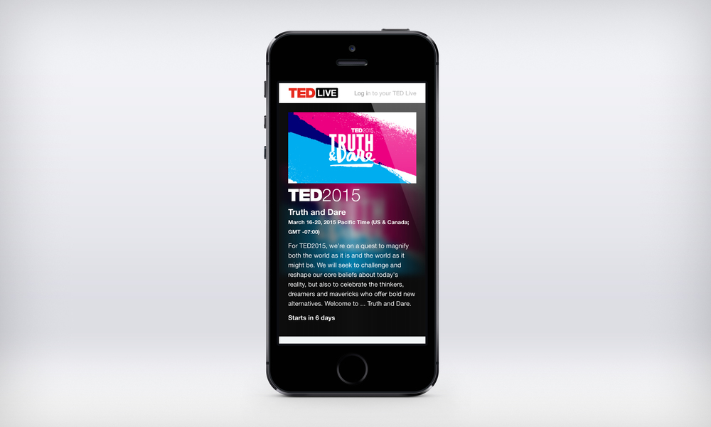 tedlive-iphone-2.jpg