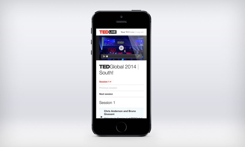 tedlive-iphone-3.jpg