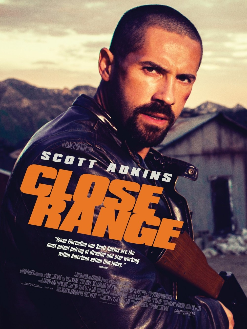 close_range_ver2_xlg.jpg