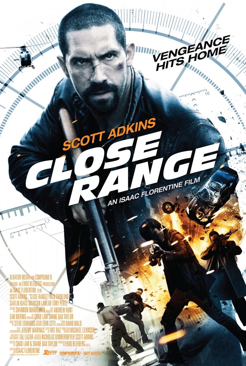 close_range_xlg.jpg