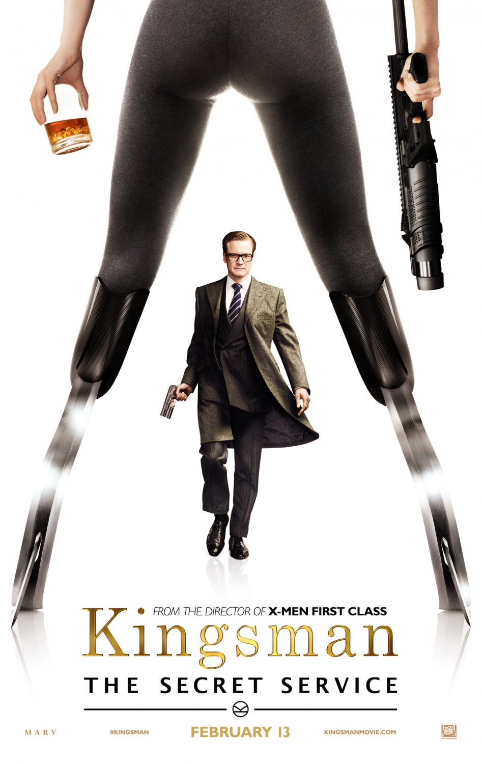 kingsman_the_secret_service_ver2_xlg.jpg