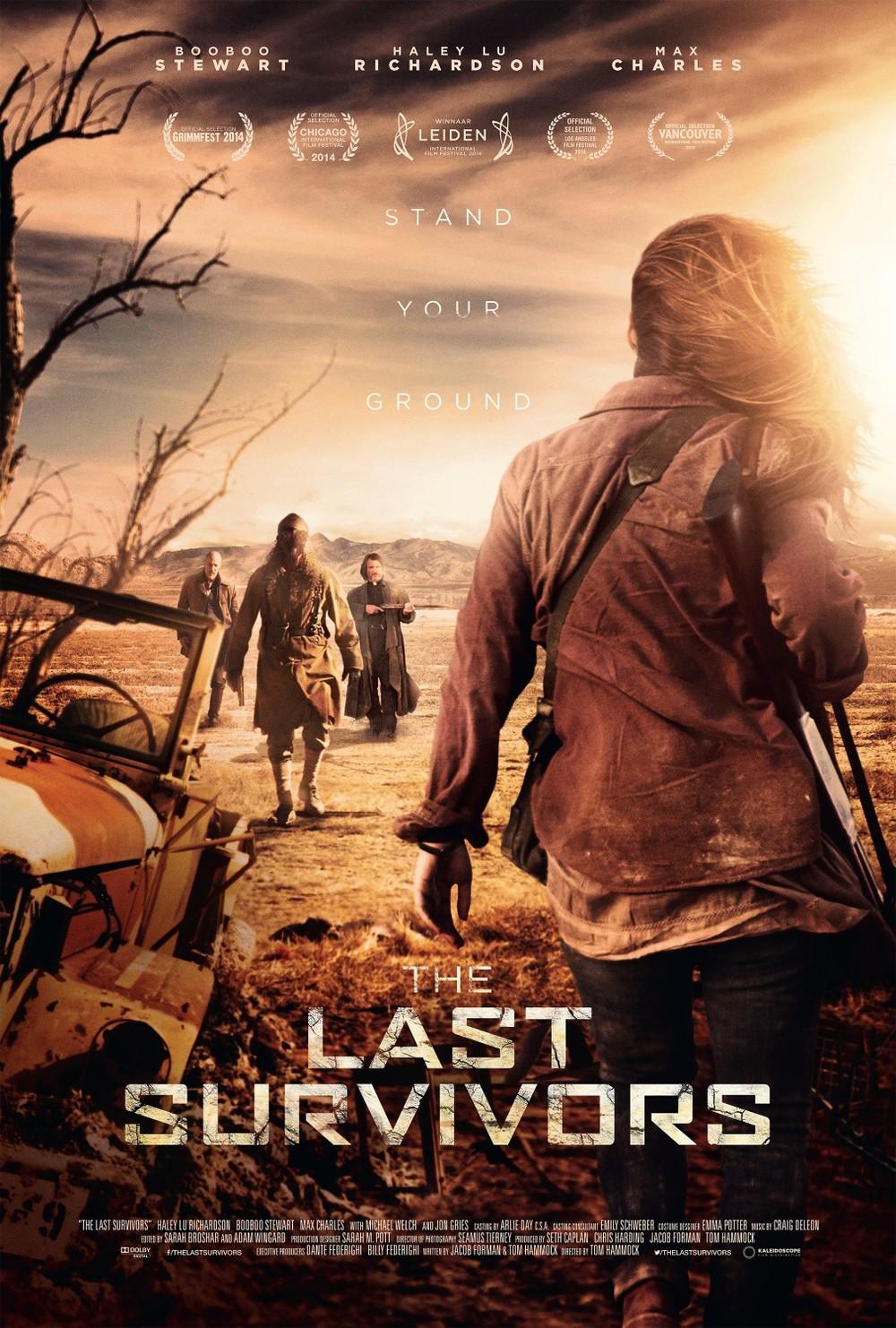 last_survivors_xlg.jpg