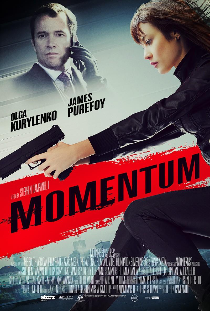 momentum_ver2_xlg.jpg