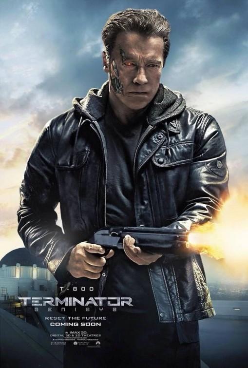 terminator_genisys_ver7.jpg