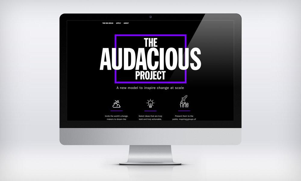 audacious1.jpg