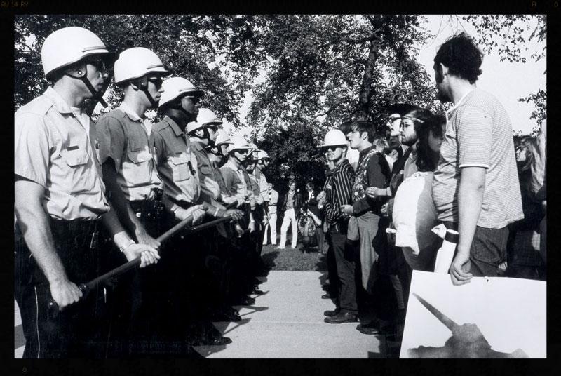 standoff 1968.jpg