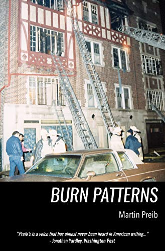 BURN PATTERNS.jpg