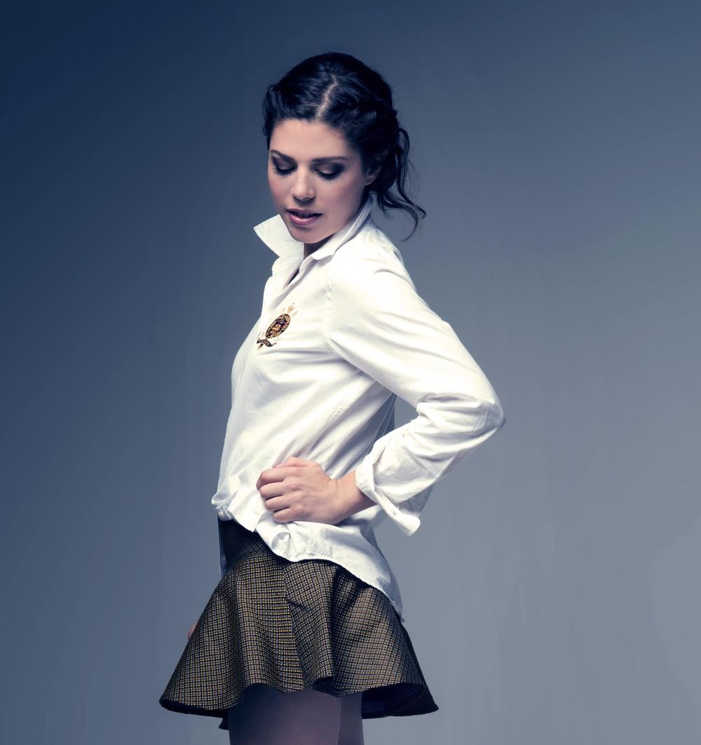 skirtpic.jpg