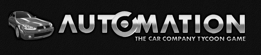 Automation The Car Company Tycoon Game - free download and Guide How to get fresh update for free