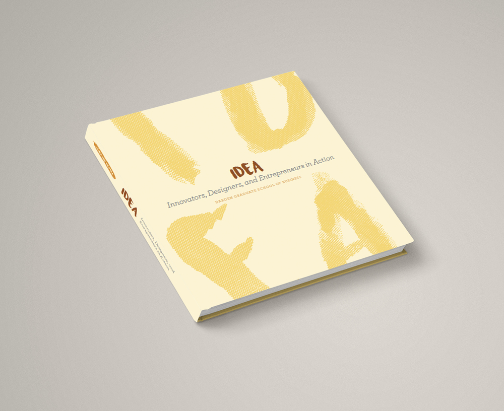 Square Book Mockup-IDEA 2.jpg