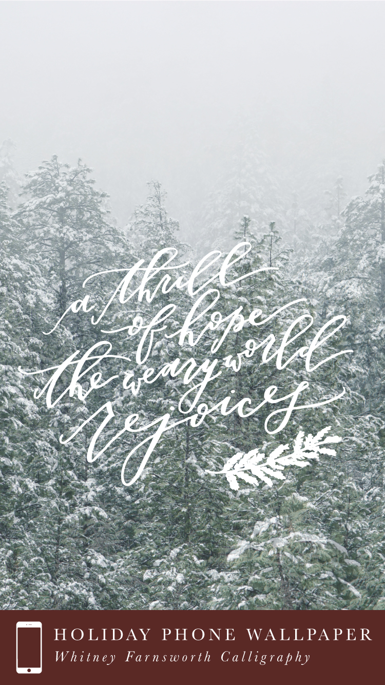 WhitneyFarnsworthDecemberWallpaper