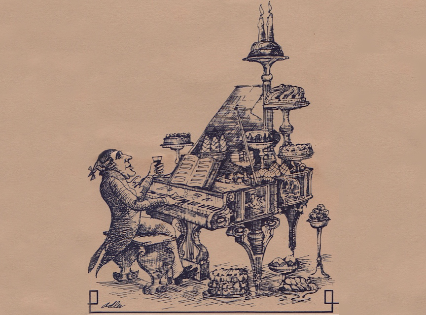 Papa Haydn piano.jpg