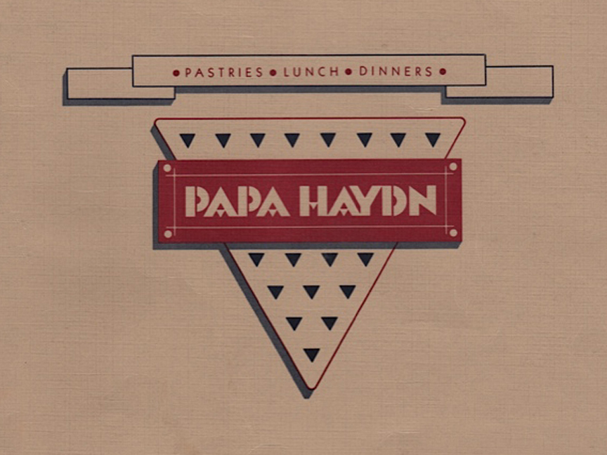 Papa Haydn menu cover_2.jpg