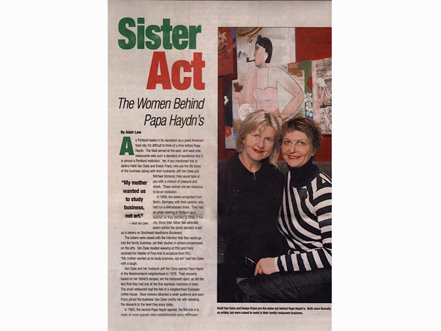Sister Act_1.jpg
