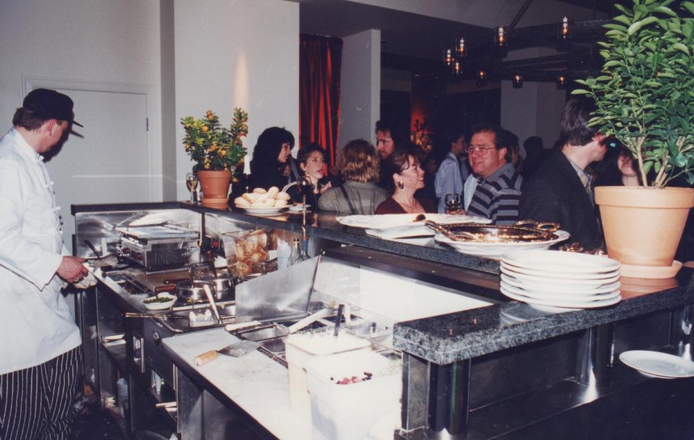 Jo Bar Open2.jpg