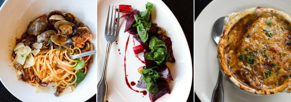 Website - Dinner.jpg