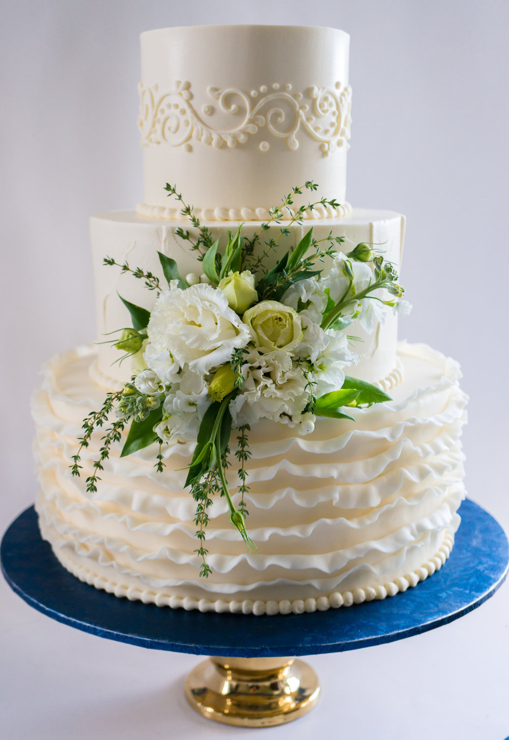 local wedding cakes wedding cakes papa haydn 16921