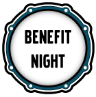 benefit_night.png