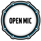 open_mic.png
