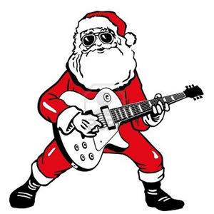ChristmasRock-1a.jpg