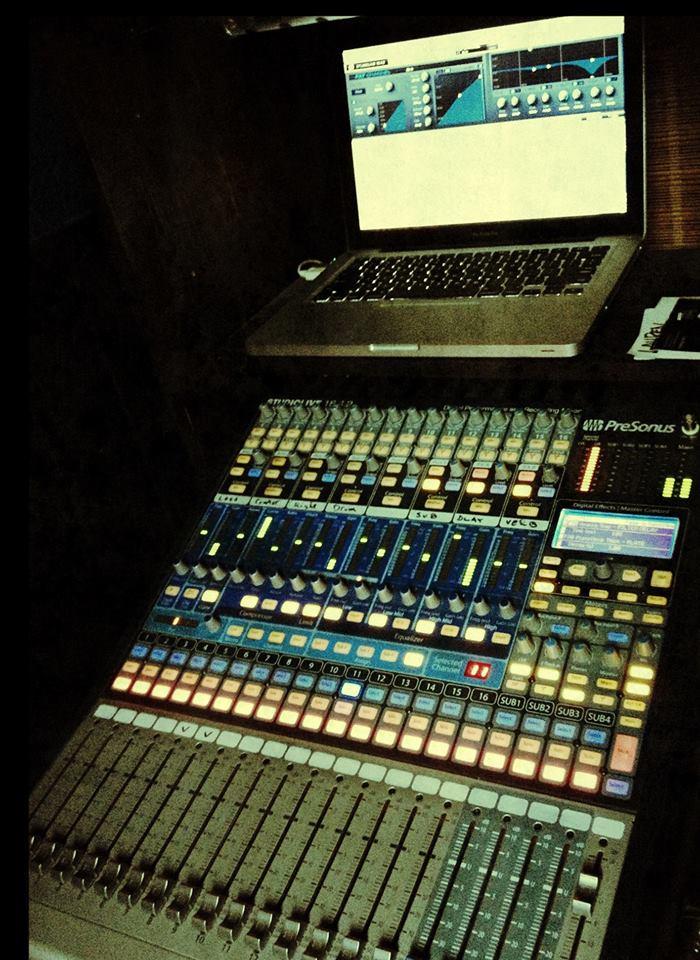 open mic board.jpg