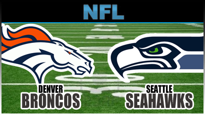 Denver-Broncos-vs.-Seattle-Seahawks.jpg