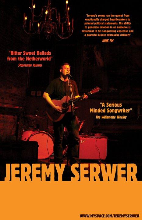 jeremy serwer.jpg