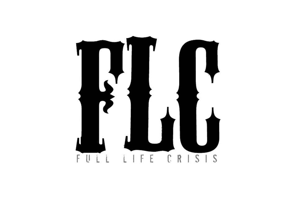 full life crisis.jpg