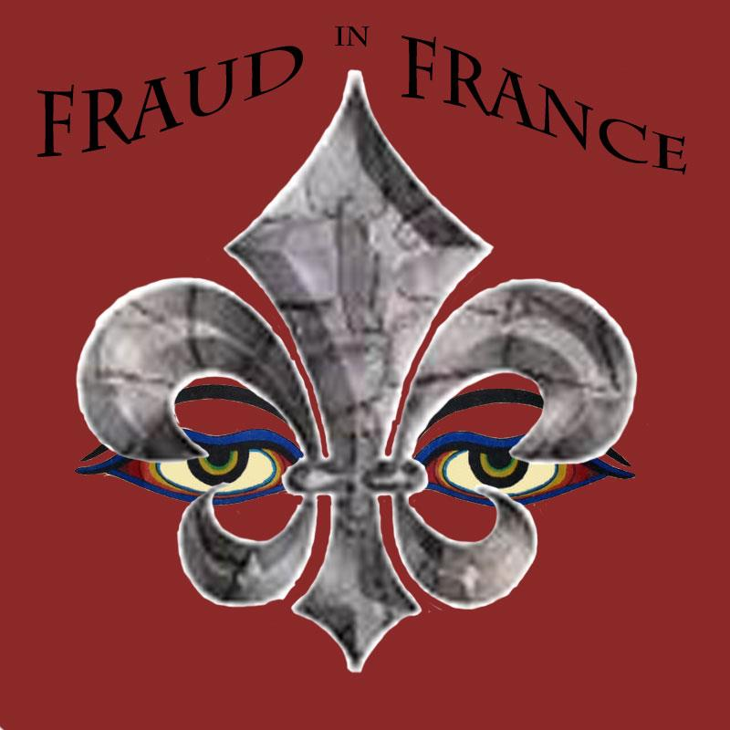 Fraud in France