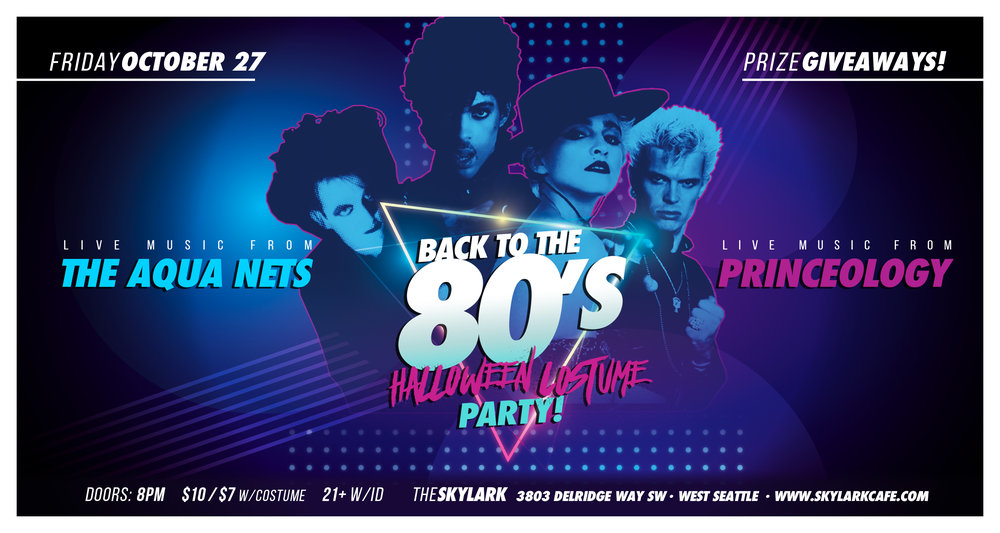 80's-party-skylark.jpg