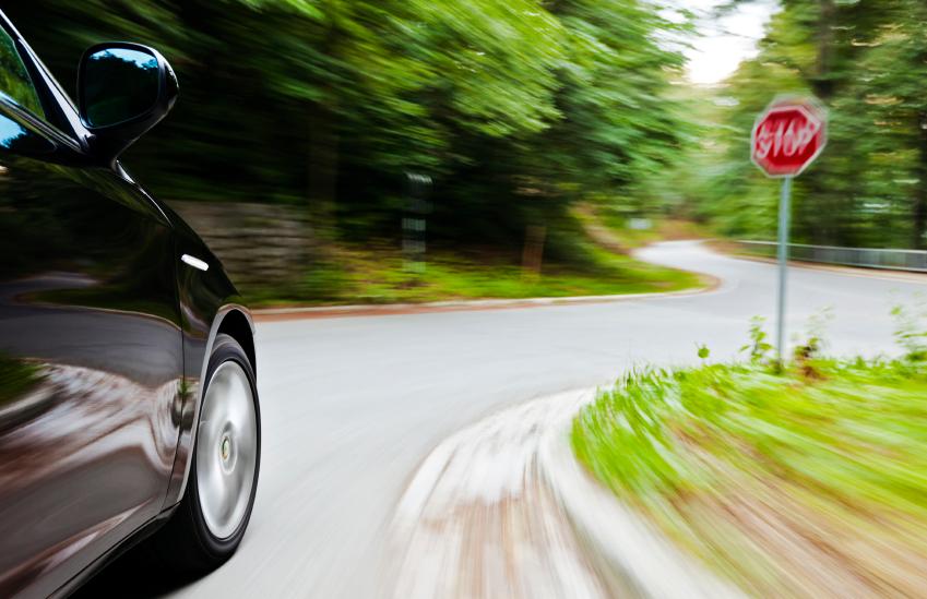 Car_stopping.jpg