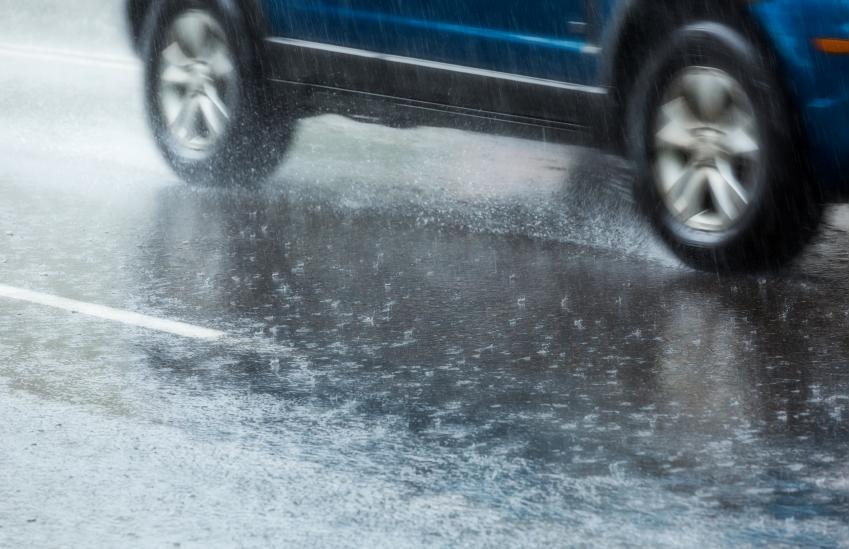 In_the_rain.jpg