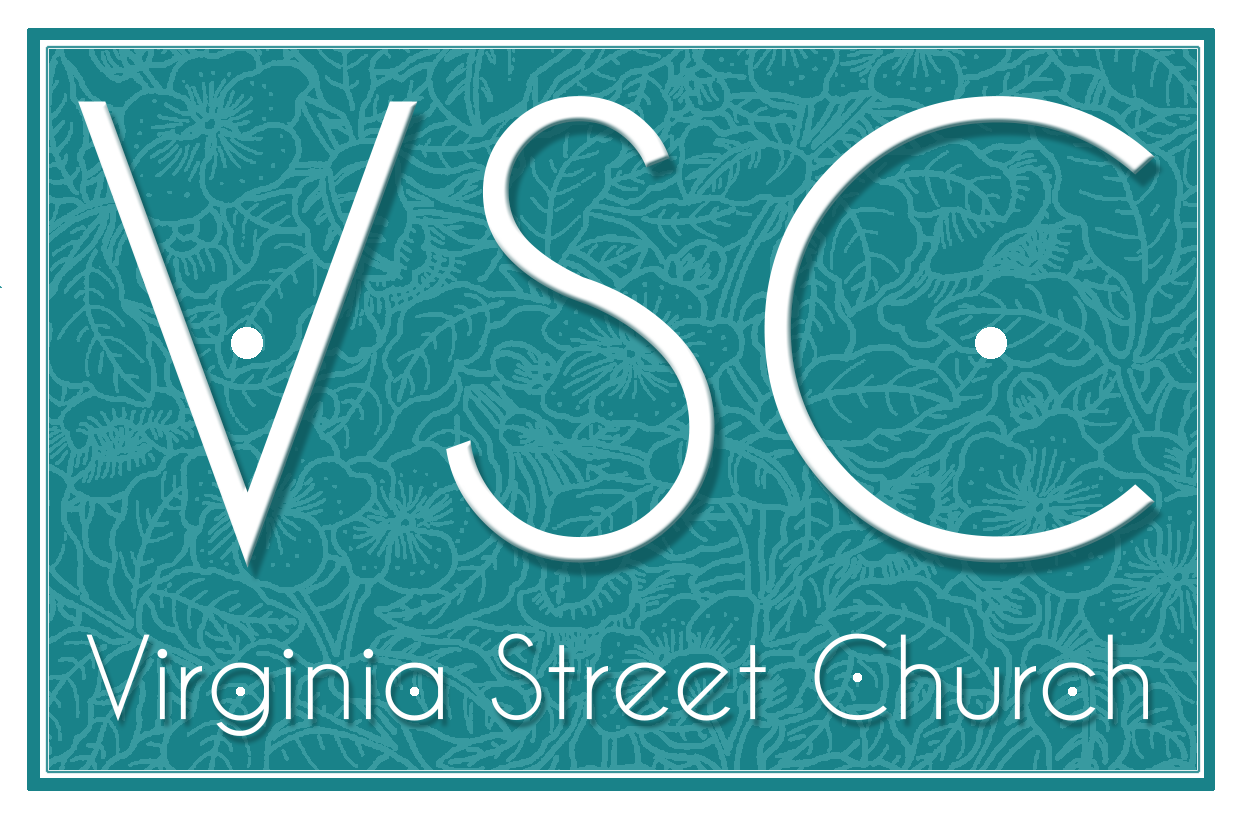 Virginia Street Church