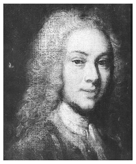 Swedenborg 1707.png