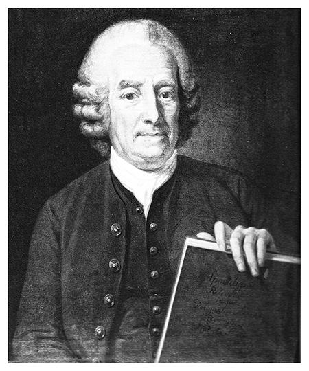 Swedenborg 1758x.png