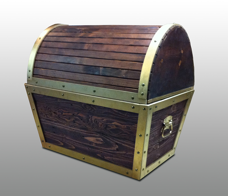 Treasure chest closed.jpg