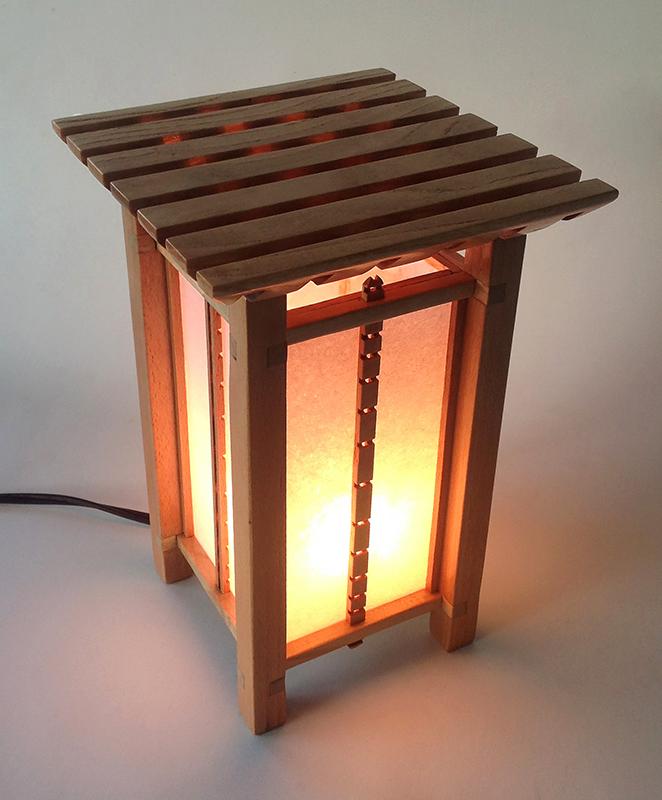3rd lantern full.jpg