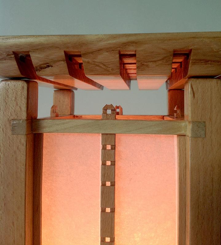 3rd lantern detail.jpg