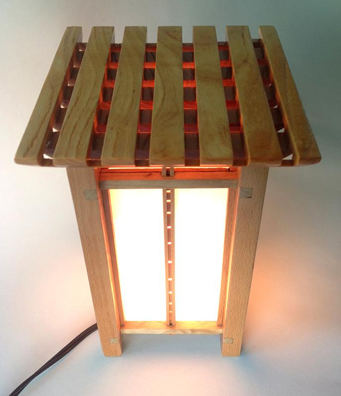 3rd lantern top.jpg