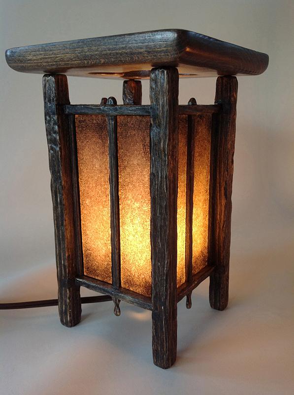4th lantern straight.jpg