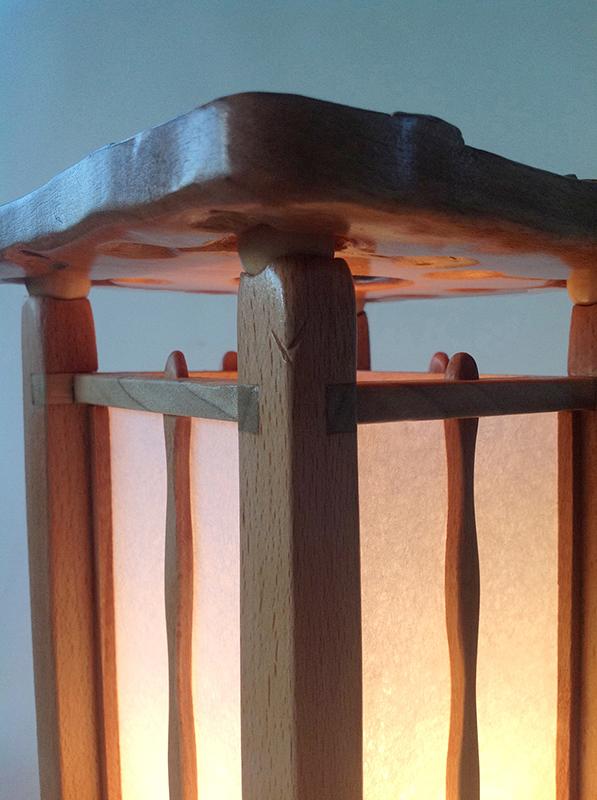 5th lantern detail.jpg