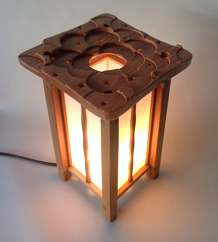5th lantern full.jpg