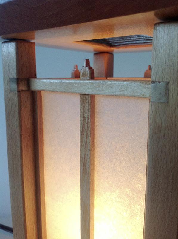 6th lantern detail.jpg