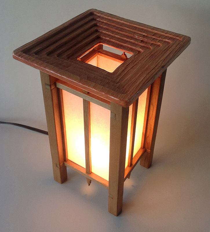 6th lantern full.jpg