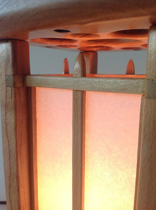 7th lantern detail.jpg